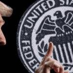 EEUU: Reserva Federal sube los tipos de interés pese a las presionesdel presidente Trump (VIDEO)