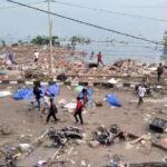 Indonesia: Tsunami impacta en islas de Sumatra y Java, 20 muertos y 154 heridos (VIDEO)