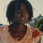 """Estrenan el tráiler de la película """"Us"""" protagonizada por Nyong'o y Winston Duke (VIDEO)"""