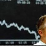 Caso Huawei: Wall Street, Bolsas europeas y de Asia caen ante tensiones con China