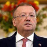 Moscú y Londres acuerdan retorno de diplomáticos expulsados por caso Skripal