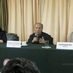 ANP: Conversatorio sobre riesgos de la profesión periodística (VIDEOS)