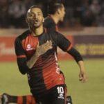 Sporting Cristal: Patricio Arce lucirá la '10' en el dorsal del campeón peruano