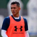 Cruz Azul: Yoshimar Yotun entre algodones se ausentará dos partidos de la Copa MX