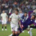 Liga 1 Apertura: Primer clásico entre Alianza Lima vs Universitario ya tiene fecha