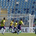 Sudamericano Sub-20: Colombia supera por 1-0 a Bolivia en el Grupo A