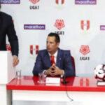 FPF: Conozca cómo se jugará el nuevo sistema del torneo de la Liga 1