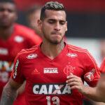 Flamengo: Miguel Trauco tiene respaldo del técnico para quedarse en el 'Mengao'