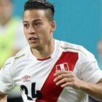 Juan Carlos Oblitas respalda decisión de Christian Benavente de jugar en Egipto
