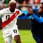 Liga Santander: Luis Advíncula es incluido en el once ideal por segunda vez