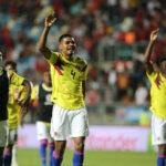 Colombia vs Brasil: Hora y canal en vivo del Hexagonal final del Sudamericano Sub-20