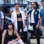 Alianza Lima: El público femenino también lucirá la nueva piel blanquiazul