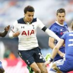 Copa de la Liga: Tottenham vence 1-0 a Chelsea con polémica decisión del VAR