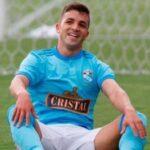 Colo Colo: Gabriel Costa es oficialmente jugador del 'Cacique' (VIDEO)