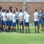 Alianza Lima de 'liebre' en la carrera para la afrontar la campaña 2019 (ANÁLISIS)