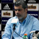 Sporting Cristal: Carlos Benavides niega que el club rimense esté en venta