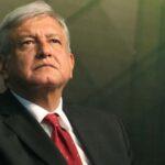 Reporteros Sin Fronteras pide compromiso a Obrador en cuidado a periodistas