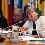 Cepal: La pobreza extrema alcanza nivel máximo de últimos 10 añosen Latinoamérica