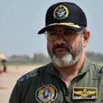 La Fuerza Aérea iraní asegura que está preparada para eliminar a Israel