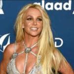 Britney Spears confirmó retiro indefinido de la música por grave enfermedad de su padre (VIDEO)