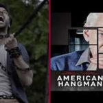 """""""Escape Room"""" y """"The Vanishing"""" llegan con pocos estrenosa la cartelera estadounidense"""