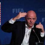Informe FIFA: Clubes gastaron más de US$ 7,000 millones en traspasos en el 2018