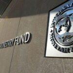 """El FMI baja sus previsiones para 2019 al 3,5 % por """"debilidad"""" global"""