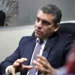Fiscal Rafael Vela: Caso de ex pareja presidencial sería el 1° en ser juzgado