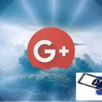 Tecnología: El cierre definitivo de red social Google+ será el próximo 2 de abril