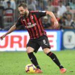 """""""Sky Italia"""" asegura: Juventus acordó la cesión de Gonzalo Higuaín al Chelsea"""