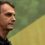 Desiste Jair Bolsonaro de base militar de EEUU en territorio brasileño