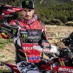Dakar 2019: Piloto español Joan Barreda gana la primera etapa en motos