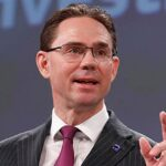 Europa desconocerá acuerdo de China y EEUU si perjudica al bloque