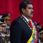 Venezuela: Maduro vence rebelión militar que concluyó sin muertos ni heridos