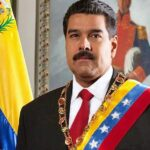 Supremo venezolano convoca a Maduro para investirlo como Presidente reelecto
