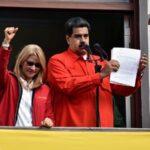 México mantiene su postura sobre Venezuela y sigue reconociendo a Maduro