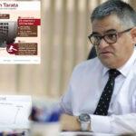 Poder Judicial ordena remate de los bienes de excabecillas de Sendero Luminoso y MRTA