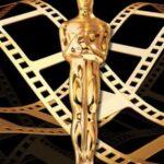 La Academia de Hollywood dará a conocer este martes las nominaciones a los Óscar