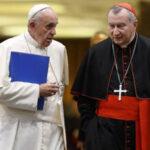 El Vaticano señala que no existen las condiciones para viaje del Papa a Irak