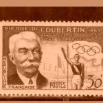 Efemérides del 1 de enero: nace Pierre de Coubertin