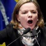 """Partido de Lula dice que Brasil se arriesga con """"intervención"""" en Venezuela"""