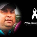 México: CNDH denuncia omisiones en la investigación de periodista asesinado