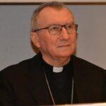 Vaticano cree que no se dan las condiciones para viaje del Papa a Irak