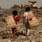 Pobreza y crisis migratoria, retos que debe asumir América Latina