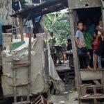 Cepal: La pobreza afecta a 184 millones de latinoamericanos