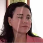 Ex asesora de Chavarry no reveló quién permitió su ingreso a oficina lacrada
