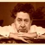 Efemérides 6 de enero: fallece David Alfaro Siqueiros