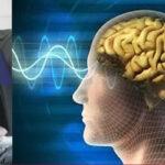 Investigación científica confirma que dormir mal aumenta la sensibilidad al dolor