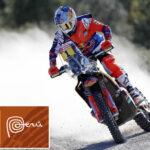 Dakar 2019: Sam Sunderland se adjudica la séptima etapa de motos