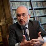 Director de la RAE: No se puede imponer el lenguaje inclusivo por decreto